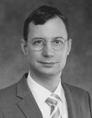 Rechtsanwalt Fabian Füllemann