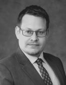 Rechtsanwalt Matthias Fricker
